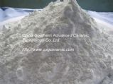 Zirconium oxide powder